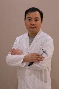врач невролог в Москве